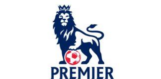 曼城1-0胜阿森纳 曼联4-1胜纽卡斯尔联队 热刺3-3西汉姆联