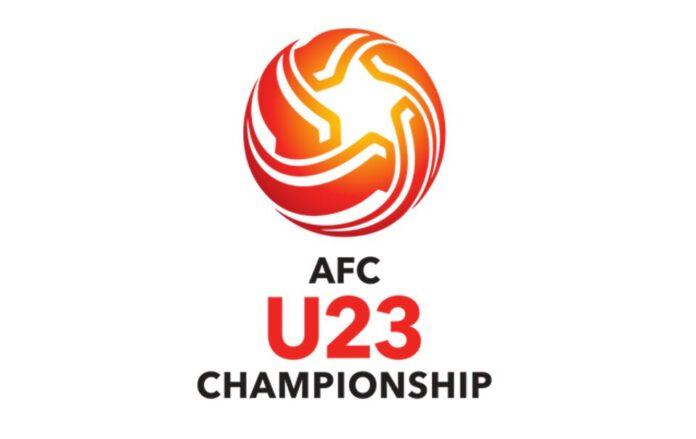 中国放弃承办2022年U23亚洲杯 切尔西宣布外租摩西 B费若被隔离曼联没希望了