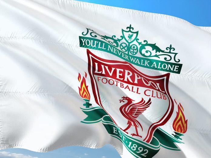 利物浦要赢了
