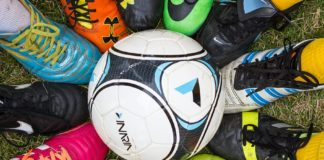 欧国联小组赛结果 秘鲁国家队两名球员新冠呈阳性