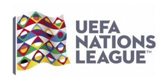 欧国联赛:丹麦1-0胜英格兰 意大利1-1荷兰 法国2-1胜克罗地亚