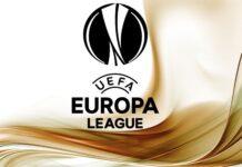 欧联杯 阿森纳2-1胜维也纳快速 热刺3-0胜林茨 AC米兰3-1胜凯尔特人队