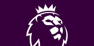 英超大结局曼联锁住第三名获得欧冠资格