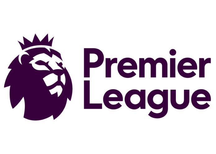热刺从皇马租借球星贝尔 曼联1-3主场不敌水晶宫 切尔西0-2负利物浦