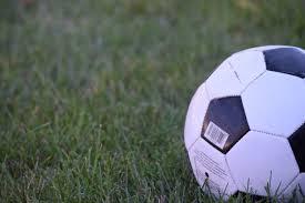 我们热爱足球的5个原因