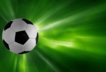曼联3-0完胜卢顿 巴萨中场比达尔加盟国米 苏亚雷斯将与马竞签约