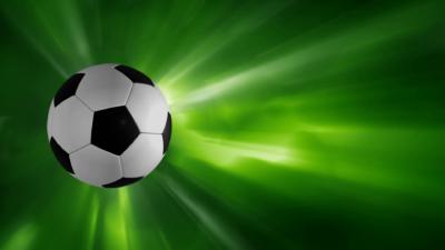 今天的足球比以前有更高的难度